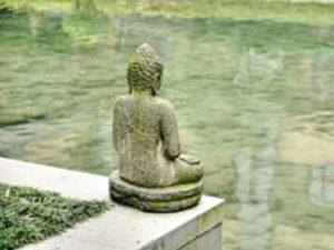 Mindfulness, Meditation and Manifestation @ Future Perfect | England | United Kingdom