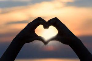 The Art of Loving Retreat Day @ Future Perfect, The White House | England | United Kingdom